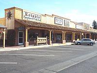 Scottsdale-Old Town Scottsdale-2.JPG