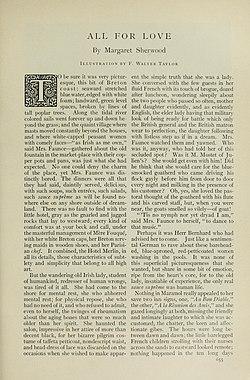 Scribner's Magazine, Volume 50-0679.jpg