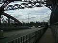 Scrubs Lane, NW10 - geograph.org.uk - 826918.jpg
