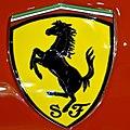 Scuderia Ferrari (4124759041) (cropped).jpg