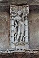 Sculpture in Rani ki vav.jpg