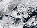 Sea of Japan polar low 2018-01-11 0340Z.jpg
