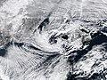 Sea of Japan polar low 2018-01-11 0340Z.jpg