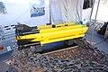 Seafox-I Merivoimien vuosipäivä 2014 02.JPG