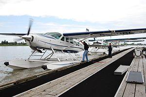 Seair Seaplanes (7).JPG