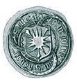 Seal Otto III. (Schaumburg) 01.jpg