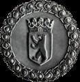 Seal of Berlin 1954 (great).png