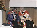 Seamus Heaney Honorary Conferring (5) (9630963136).jpg