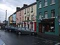 Sean's Bar in Athlone - geograph.org.uk - 1465388.jpg