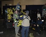 Search and Rescue Teams Prepare for Departure to Ofurnatu, Japan 110314-N-ZI955-002.jpg