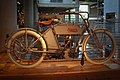 Sears Auto Cycle 1910 Barber.jpg