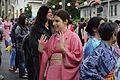 Seattle 2011 - Bon Odori 092.jpg