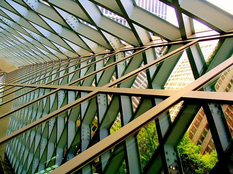 File:Seattle library framework inside.jpg