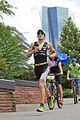 Sebastian Kienle Ironman Germany 2014.jpeg