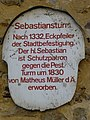 Sebastiansturm-02-Tafel.jpg