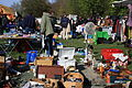 Second-hand market in Champigny-sur-Marne 069.jpg