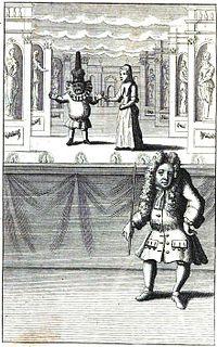 Martin Powell (puppetry) Irish puppet show impresario