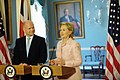 Secretary Clinton Meets With British Foreign Secretary William Hague (4615386624).jpg