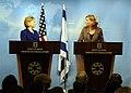 Secretary Clinton With Israeli Foreign Minister (3326808010).jpg