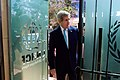 Secretary Kerry Arrives at UNHCR Headquarters for Meeting With Refugees in Nairobi (17160829547).jpg