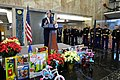 Secretary Kerry Delivers Remarks at the Toys for Tots Ceremonial Presentation to the Marine Corps Reserve (23729887841).jpg