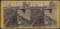 Sectional view, U.D. Dry Dock, from Robert N. Dennis collection of stereoscopic views 2.png