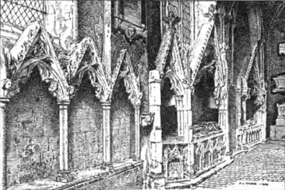 Sedilia and Tombs of Gervase and Stephen Alard, Winchelsea.png
