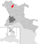 Seeham in the SL.png district