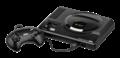 Sega-Mega-Drive-EU-Mk1-wController-FL.png