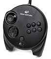 Sega-Saturn-3D-Controller.jpg
