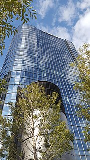 Sega Sammy Holdings Japanese holdings company
