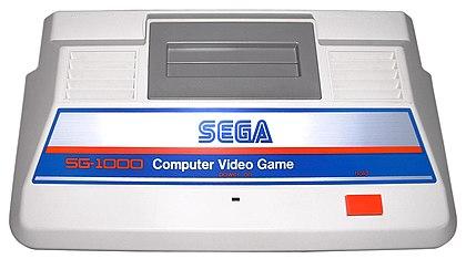 420px-Sega_SG-1000_Bock.jpg