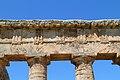 Segesta - Griechischer Tempel 2015-03-29d.jpg