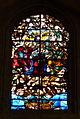 Segovia Cathedral 59.JPG