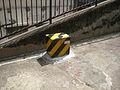 Seismometer in Hong-Kong.JPG