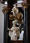 Seitenaltar links St. Nikolaus Immenstadt-3.jpg