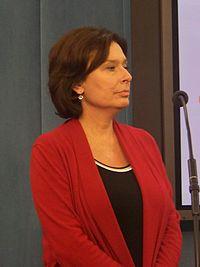 Sejm 7.11.2012 06.JPG