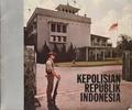 Sekilas Lintas Kepolisian Republik Indonesia (1976).pdf