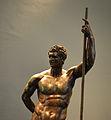Seleucid prince (Rome) in Palazzo Massimo alle Terme.jpg