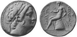 SeleucusIII.jpg