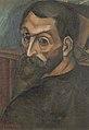 Self portrait of Jean Marchand (1883-1940).jpg