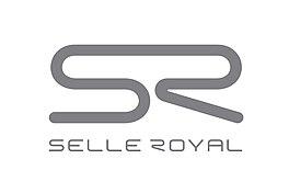 Selle Royal van DrBeykOnline