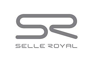 Selle Royal - Image: Selle Royal logo