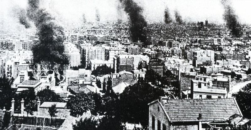 Semana Tr%C3%A1gica (1909).jpg
