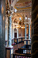 Semperoper Interior - 1, Dresden.jpg