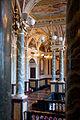 Semperoper Interior - 1, Dresden.jpg