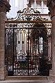 Semur en Auxois-Collégiale Notre-Dame-Clôture du Choeur VD-20110304.jpg