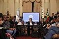 Senado - Comisión Especial de los Pueblos Originarios 08.jpg