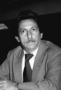 Senador Almir Gabriel.jpg