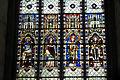 Sens Cathédrale St-Étienne Baie 019 173.jpg